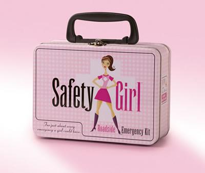 safetygirlkit.jpg