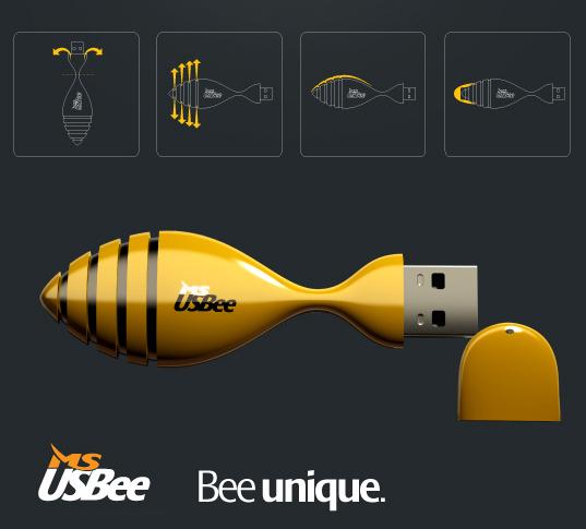 usbee.jpg