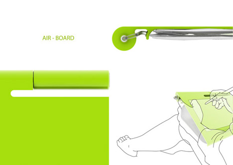 airboard.jpg