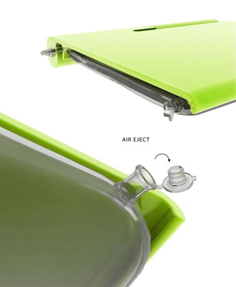 airboard4.jpg