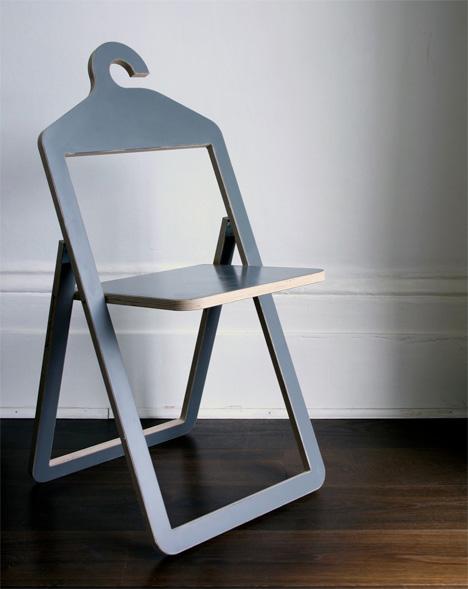 hangerchair3.jpg