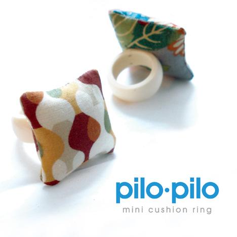 pilo2.jpg
