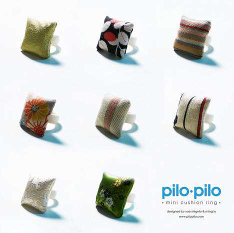pilo3.jpg