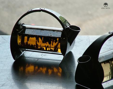 mirrorsorapot1.jpg