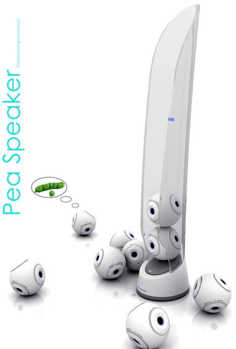 peaspeaker.jpg