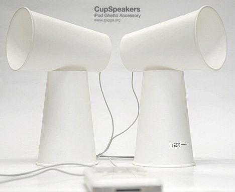 cupspeakers.jpg