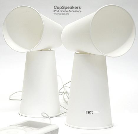 cupspeakers3.jpg